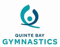 Quinte Bay Gymnastics Club- Belleville