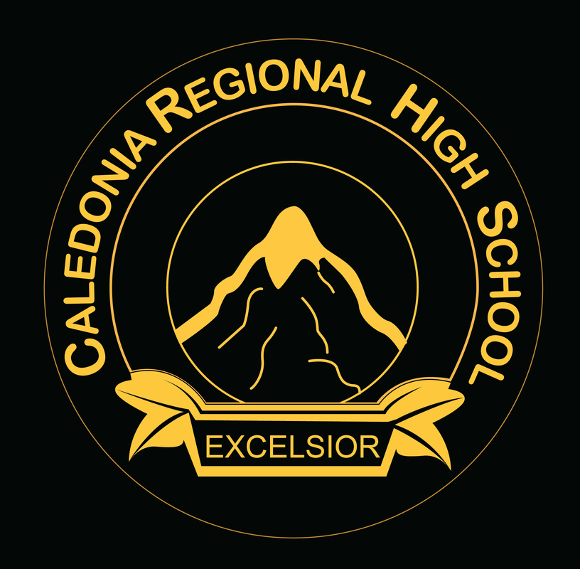 Caledonia Regional-Hillsborough